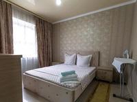 2-комнатная квартира, 80 м², 9/20 этаж по часам
