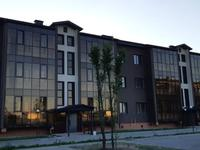 2-комнатная квартира, 76 м², Курылысшы 19/19 за ~ 19.8 млн 〒 в Капчагае