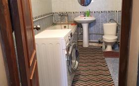 7-комнатный дом, 300 м², 10 сот., Курмангалиева 10 за 25 млн 〒 в Ганюшкино