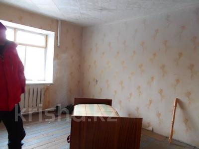 4-комнатный дом, 194 м², Пролетарская 12/1 за ~ 2.3 млн 〒 в Алтае — фото 4