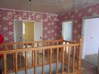 4-комнатный дом, 194 м², Пролетарская 12/1 за ~ 2.3 млн 〒 в Алтае — фото 5