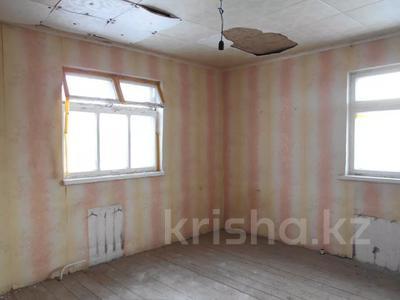 4-комнатный дом, 194 м², Пролетарская 12/1 за ~ 2.3 млн 〒 в Алтае — фото 7