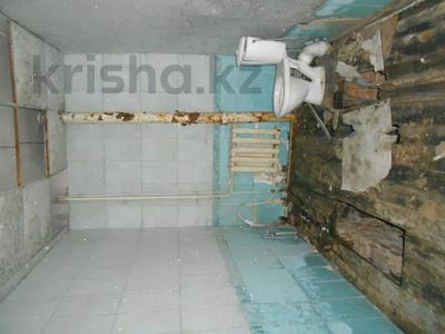 4-комнатный дом, 194 м², Пролетарская 12/1 за ~ 2.3 млн 〒 в Алтае — фото 8