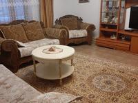 10-комнатный дом, 450 м², 9 сот., ул Алиева за 80 млн 〒 в Атырау