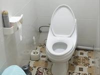 3-комнатная квартира, 105 м², 5/9 этаж, Алтын ауыл за 31 млн 〒 в Каскелене
