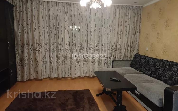 2-комнатная квартира, 73 м² посуточно, Орбита 1 за 9 000 〒 в Караганде, Казыбек би р-н