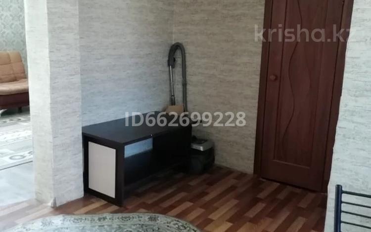 3-комнатный дом, 85.5 м², 2015 сот., Береговая — Меновое за 23 млн 〒 в Усть-Каменогорске
