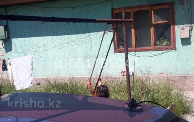 3-комнатный дом, 50 м², 4 сот., Татибекова-Полетаева за 17.5 млн 〒 в Алматы, Медеуский р-н