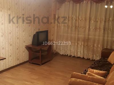 2-комнатная квартира, 50 м², 1/5 этаж помесячно, Гагарина 38 — Пахомова за 70 000 〒 в Павлодаре — фото 2