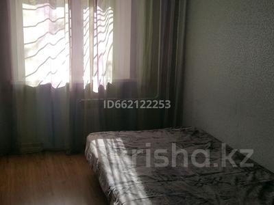 2-комнатная квартира, 50 м², 1/5 этаж помесячно, Гагарина 38 — Пахомова за 70 000 〒 в Павлодаре — фото 5