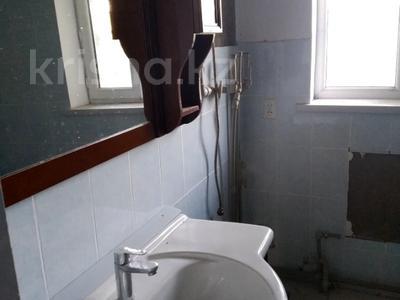 7-комнатный дом, 170 м², 20 сот., Шевцова 35 за 21 млн 〒 в Тюлькубасе — фото 12