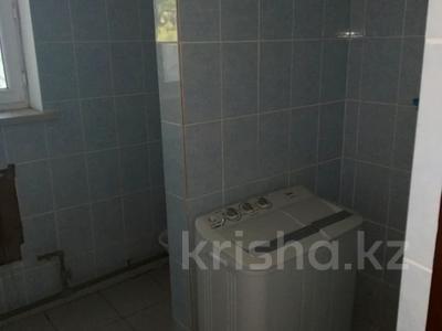 7-комнатный дом, 170 м², 20 сот., Шевцова 35 за 21 млн 〒 в Тюлькубасе — фото 13