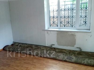 7-комнатный дом, 170 м², 20 сот., Шевцова 35 за 21 млн 〒 в Тюлькубасе — фото 14