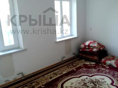 7-комнатный дом, 170 м², 20 сот., Шевцова 35 за 21 млн 〒 в Тюлькубасе — фото 15