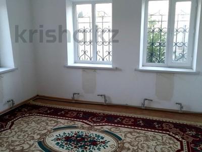 7-комнатный дом, 170 м², 20 сот., Шевцова 35 за 21 млн 〒 в Тюлькубасе — фото 16