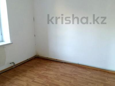 7-комнатный дом, 170 м², 20 сот., Шевцова 35 за 21 млн 〒 в Тюлькубасе — фото 17