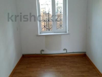 7-комнатный дом, 170 м², 20 сот., Шевцова 35 за 21 млн 〒 в Тюлькубасе — фото 18