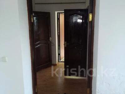 7-комнатный дом, 170 м², 20 сот., Шевцова 35 за 21 млн 〒 в Тюлькубасе — фото 19