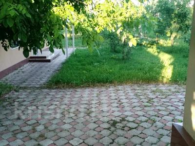 7-комнатный дом, 170 м², 20 сот., Шевцова 35 за 21 млн 〒 в Тюлькубасе — фото 20