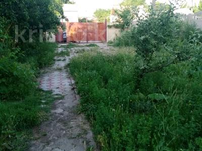 7-комнатный дом, 170 м², 20 сот., Шевцова 35 за 21 млн 〒 в Тюлькубасе — фото 21