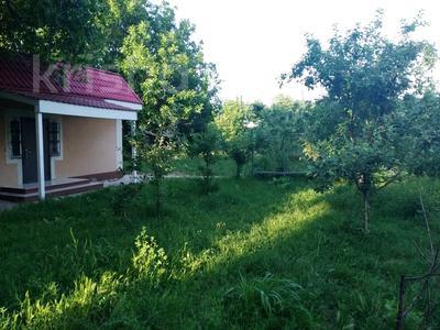 7-комнатный дом, 170 м², 20 сот., Шевцова 35 за 21 млн 〒 в Тюлькубасе — фото 22