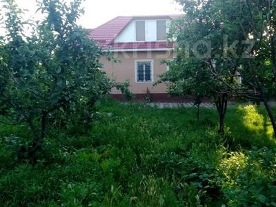 7-комнатный дом, 170 м², 20 сот., Шевцова 35 за 21 млн 〒 в Тюлькубасе — фото 23