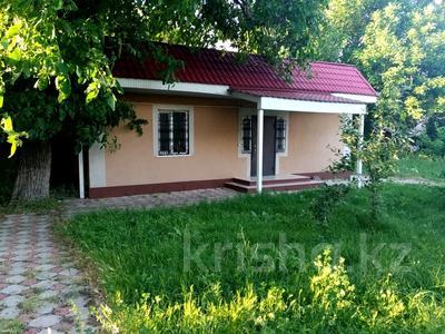 7-комнатный дом, 170 м², 20 сот., Шевцова 35 за 21 млн 〒 в Тюлькубасе — фото 24