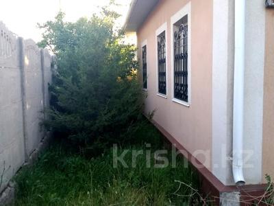 7-комнатный дом, 170 м², 20 сот., Шевцова 35 за 21 млн 〒 в Тюлькубасе — фото 26