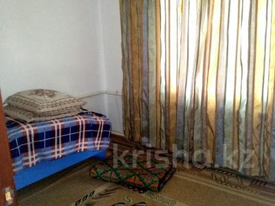7-комнатный дом, 170 м², 20 сот., Шевцова 35 за 21 млн 〒 в Тюлькубасе — фото 5