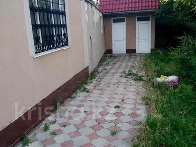 7-комнатный дом, 170 м², 20 сот., Шевцова 35 за 21 млн 〒 в Тюлькубасе — фото 31