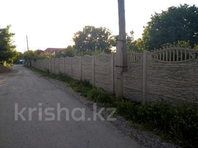 7-комнатный дом, 170 м², 20 сот., Шевцова 35 за 21 млн 〒 в Тюлькубасе — фото 36