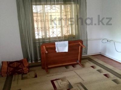 7-комнатный дом, 170 м², 20 сот., Шевцова 35 за 21 млн 〒 в Тюлькубасе — фото 6
