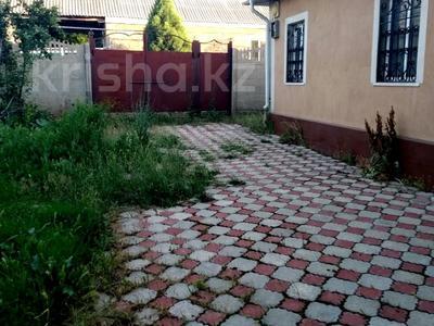 7-комнатный дом, 170 м², 20 сот., Шевцова 35 за 21 млн 〒 в Тюлькубасе — фото 8