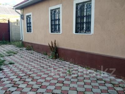 7-комнатный дом, 170 м², 20 сот., Шевцова 35 за 21 млн 〒 в Тюлькубасе — фото 9