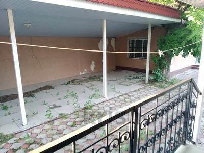 7-комнатный дом, 170 м², 20 сот., Шевцова 35 за 21 млн 〒 в Тюлькубасе — фото 10