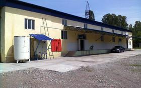 Завод 40 соток, Заводская 524а за 665 млн 〒 в Бельбулаке (Мичурино)