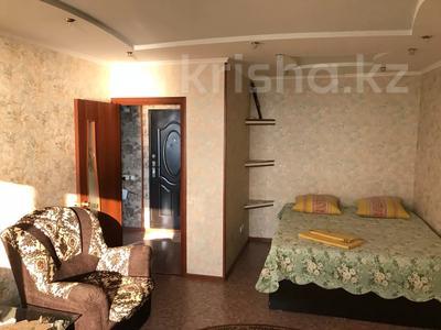1-комнатная квартира, 31 м², 8/10 этаж посуточно, 5-й мкр 20 за 7 000 〒 в Актау, 5-й мкр