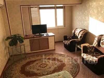 1-комнатная квартира, 31 м², 8/10 этаж посуточно, 5-й мкр 20 за 7 000 〒 в Актау, 5-й мкр — фото 3