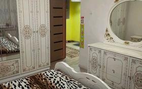 2-комнатная квартира, 60 м², 4/4 этаж, 1-й микрорайон за 18 млн 〒 в Туркестане