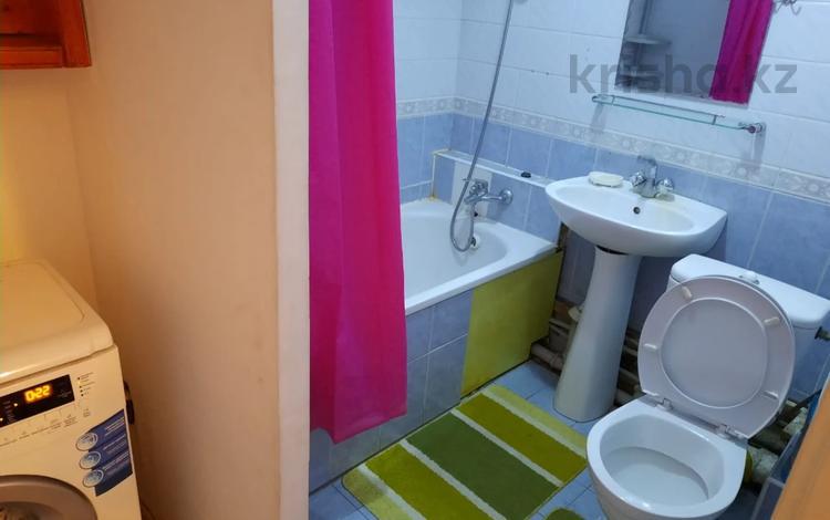 2-комнатная квартира, 42.6 м², 5/5 этаж, Маметовой — Валиханова за 19.9 млн 〒 в Алматы, Медеуский р-н