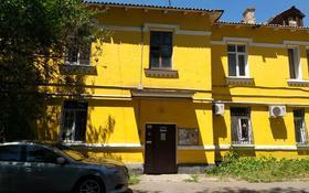 3-комнатная квартира, 82.2 м², 2/2 этаж, Сатпаева 145а/36 за 25 млн 〒 в Алматы, Ауэзовский р-н