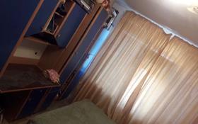 3-комнатная квартира, 52 м², 4/5 этаж, Хасан Бектурганова 15.66 — Муратбаева за 7 млн 〒 в