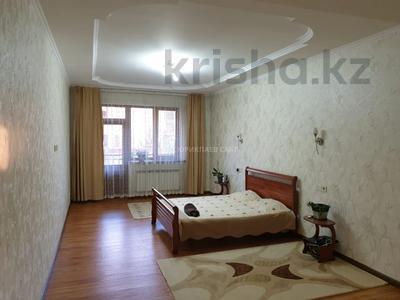 14-комнатный дом, 586 м², 13 сот., мкр Курамыс 163 за 119 млн 〒 в Алматы, Наурызбайский р-н — фото 8