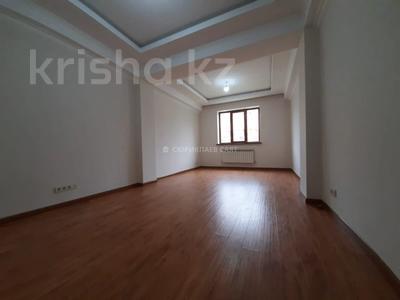 14-комнатный дом, 586 м², 13 сот., мкр Курамыс 163 за 119 млн 〒 в Алматы, Наурызбайский р-н — фото 16