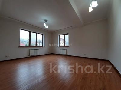 14-комнатный дом, 586 м², 13 сот., мкр Курамыс 163 за 119 млн 〒 в Алматы, Наурызбайский р-н — фото 17