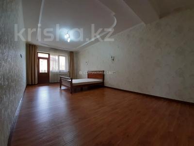 14-комнатный дом, 586 м², 13 сот., мкр Курамыс 163 за 119 млн 〒 в Алматы, Наурызбайский р-н — фото 18