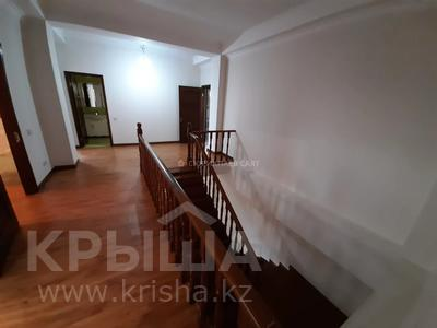 14-комнатный дом, 586 м², 13 сот., мкр Курамыс 163 за 119 млн 〒 в Алматы, Наурызбайский р-н — фото 20