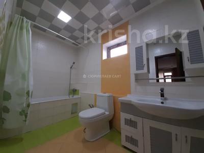 14-комнатный дом, 586 м², 13 сот., мкр Курамыс 163 за 119 млн 〒 в Алматы, Наурызбайский р-н — фото 34