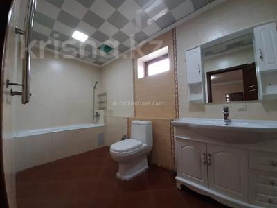 14-комнатный дом, 586 м², 13 сот., мкр Курамыс 163 за 119 млн 〒 в Алматы, Наурызбайский р-н — фото 30