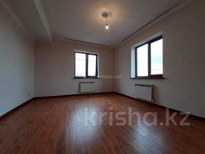 14-комнатный дом, 586 м², 13 сот., мкр Курамыс 163 за 119 млн 〒 в Алматы, Наурызбайский р-н — фото 21